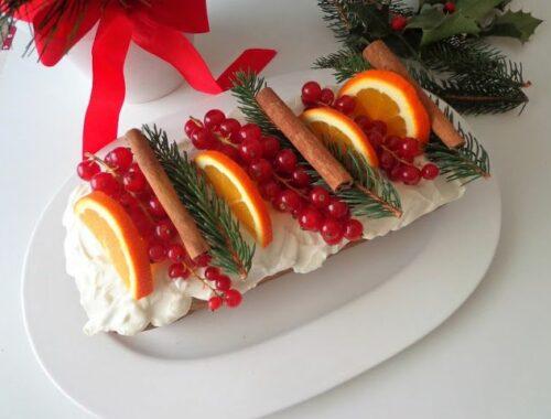 Przepis na ciasto miodowe