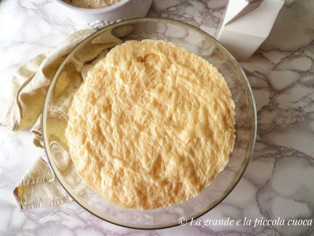 Przepis na słodkie ciasto drożdżowe